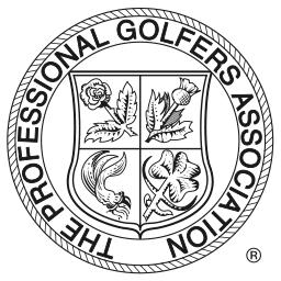 The Pro Golfers Association