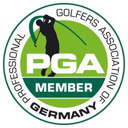 Member PGA Germany